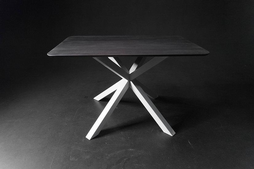 Стол обеденный S-72014