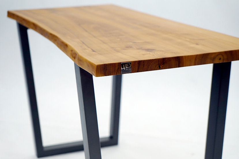 Стол обеденныйS-72026