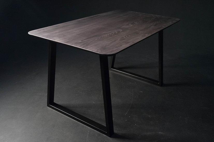 Стол обеденный S-72006