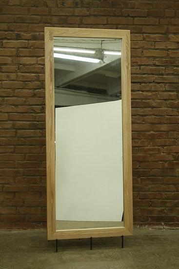 Зеркало B-72035