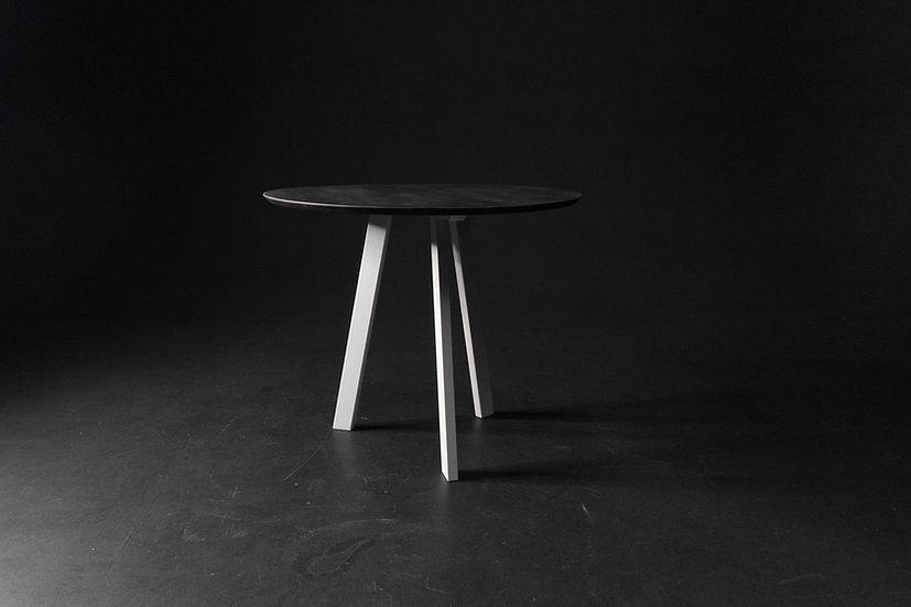 Стол обеденный S-72015