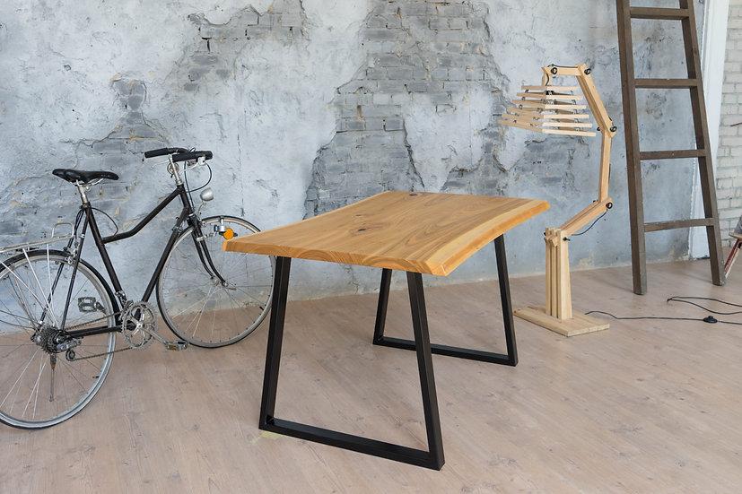 Стол обеденный  W-72006
