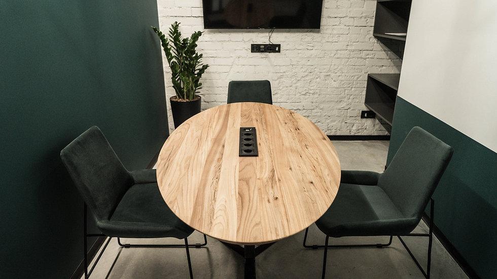 Стол письменный S-72054