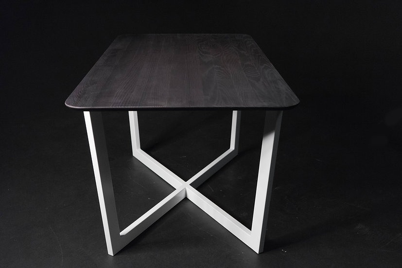 Стол обеденныйS-72010