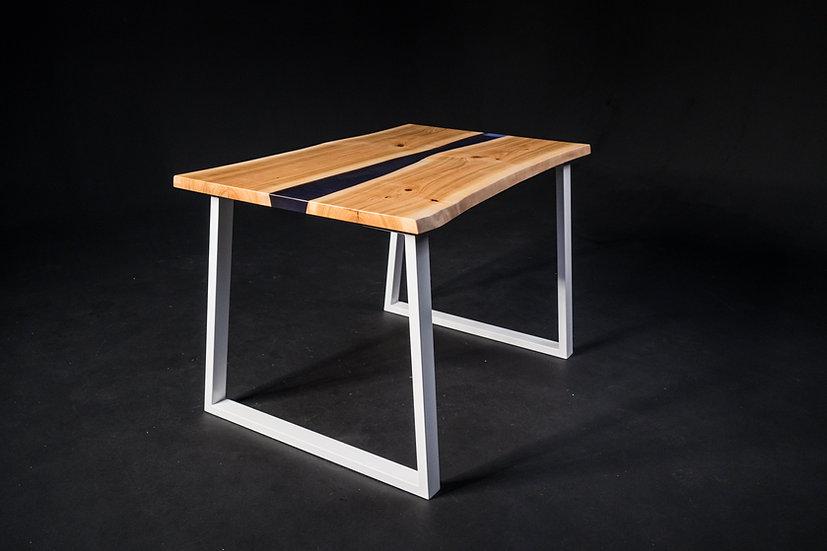 Стол обеденный W-72020