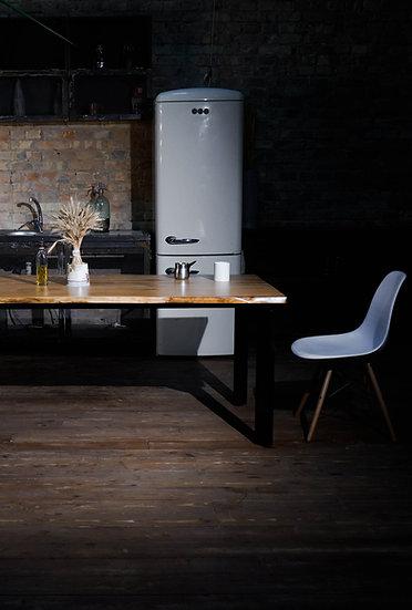Стол обеденный W-72029