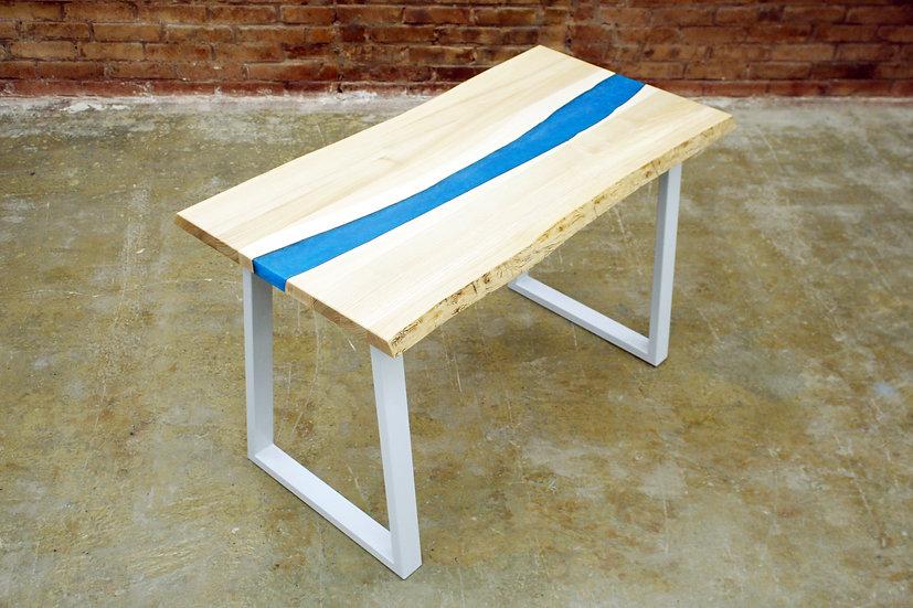 Стол обеденный W-72028