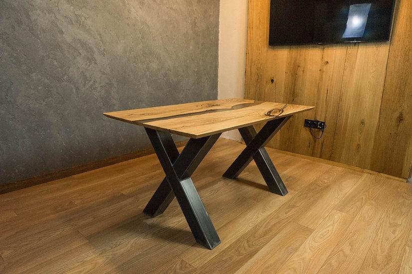 Стол обеденный W-72032