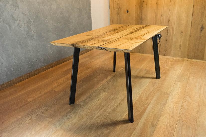 Стол обеденный W-72033