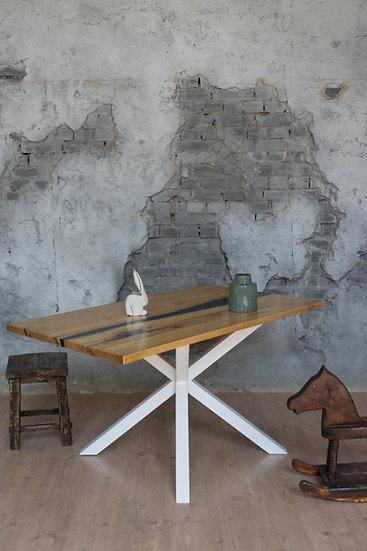 Стол обеденный W-72003