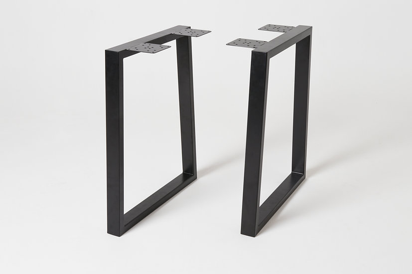 Комплект опор для стола ( 2 шт.) O-72006