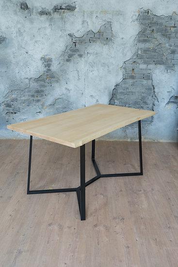 Стол обеденный W-72015