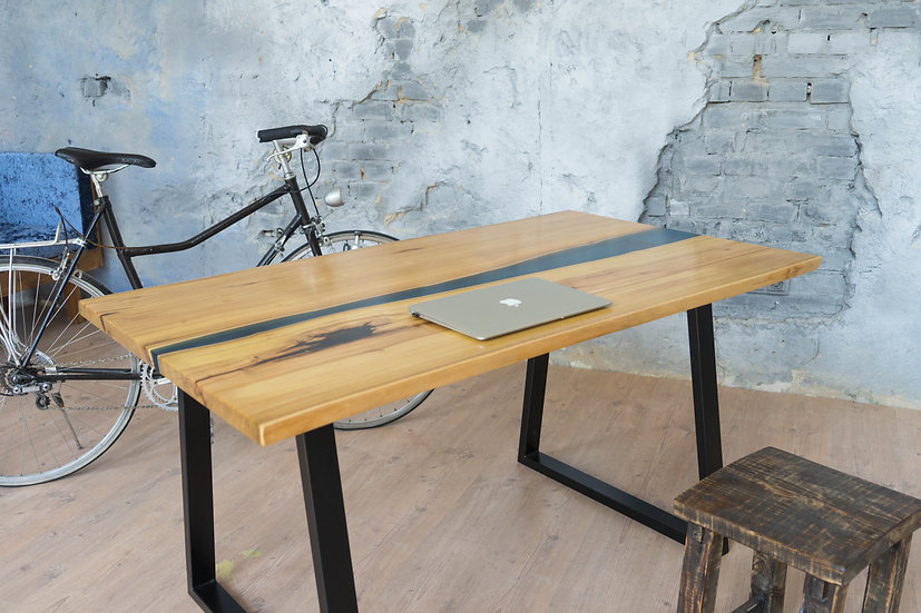 Стол обеденный W-72014