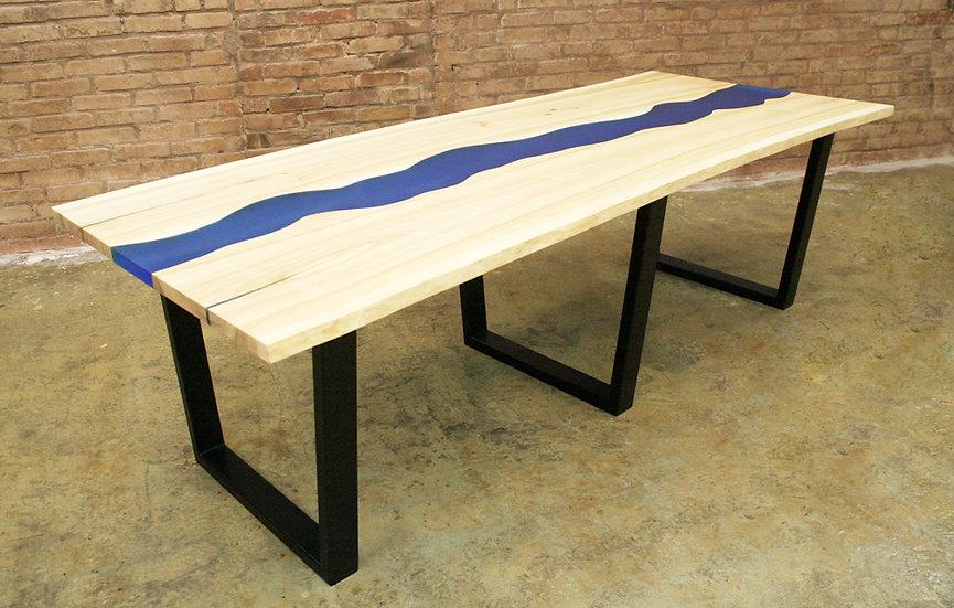 Стол обеденный W-72022