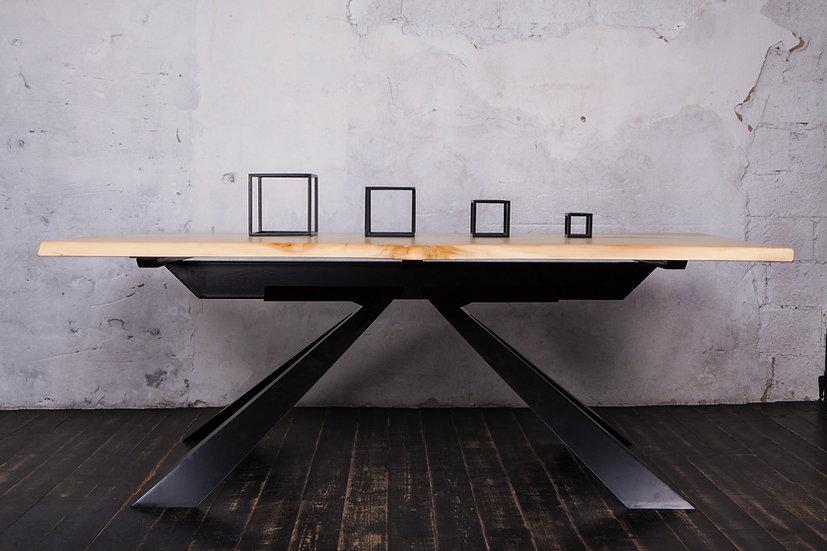 Стол обеденныйW-72013