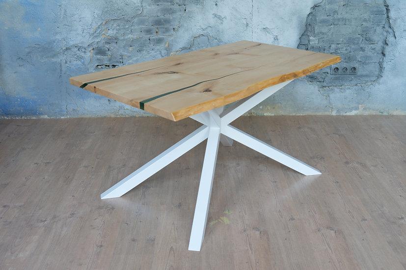 Стол обеденныйW-72007