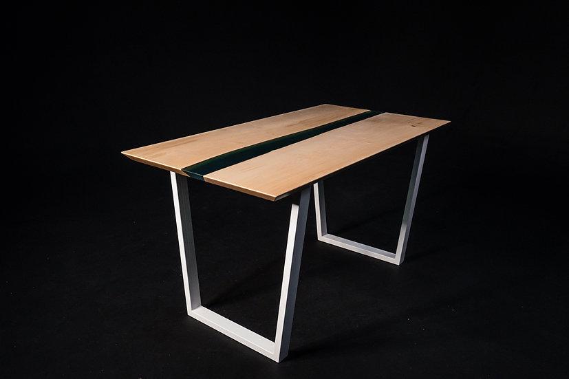 Стол обеденный W-72018