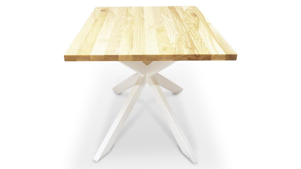 Стол обеденныйS-72040