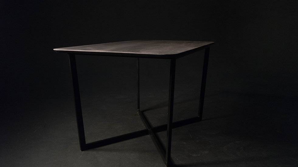 Стол обеденный S-72007