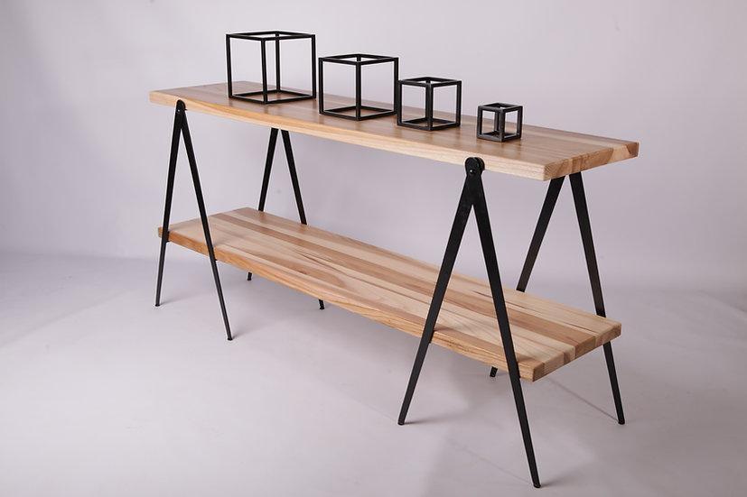 Консольный столикS-72028