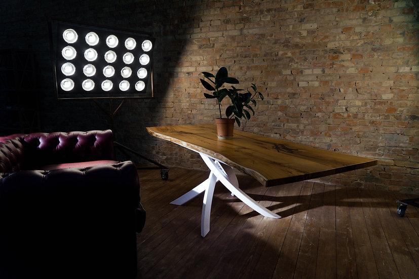 Стол обеденный W-72027