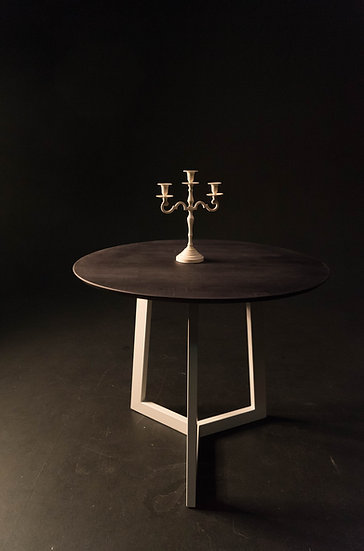 Стол обеденный S-72001