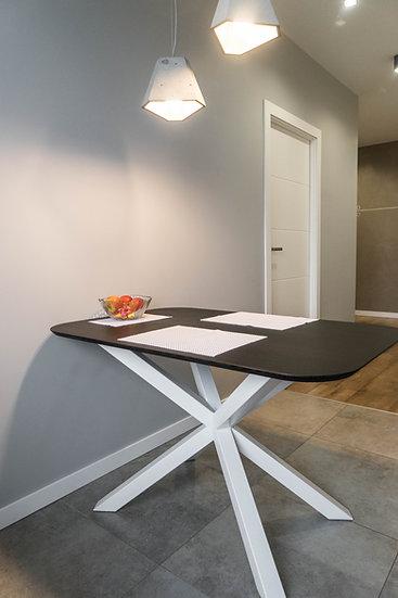 Стол обеденный S-72050