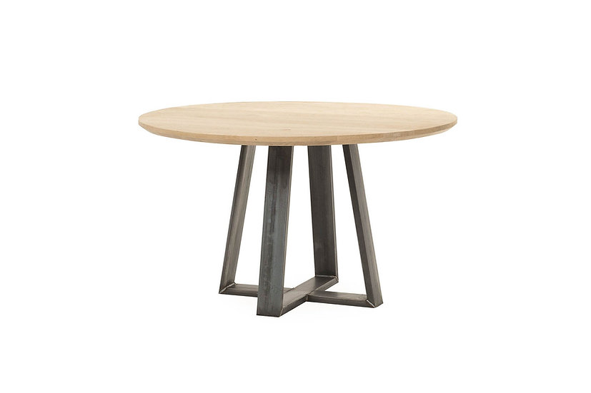Стол обеденныйS-72029