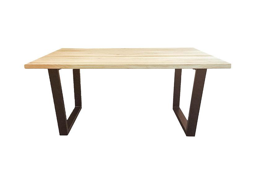 Стол обеденныйS-72030