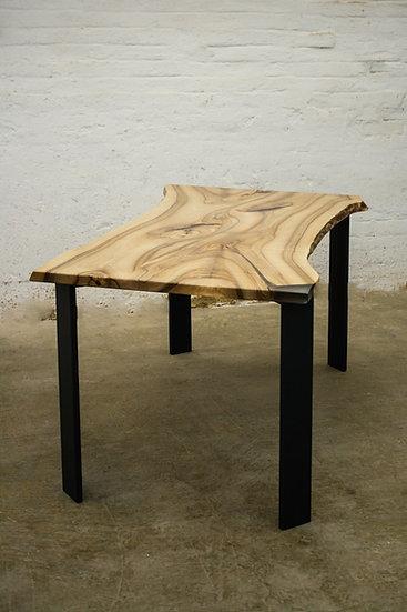 Стол обеденный W-72040