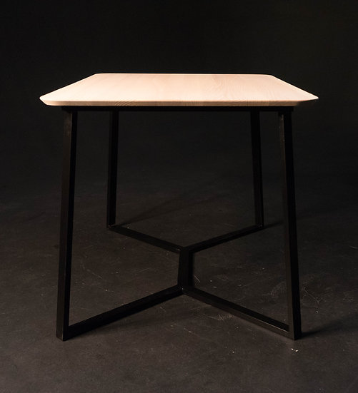 Стол обеденный S-72008