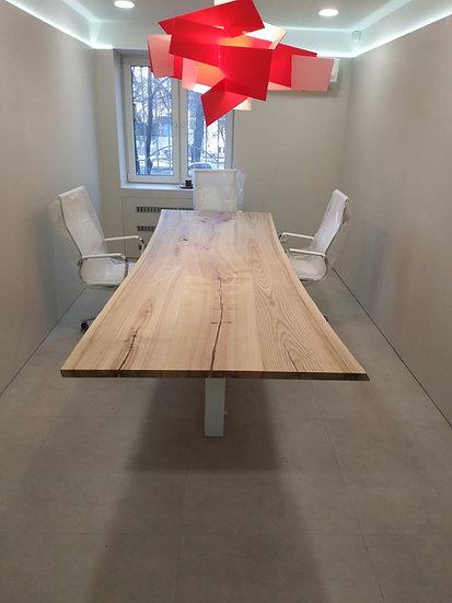 Стол для переговорной W-72025