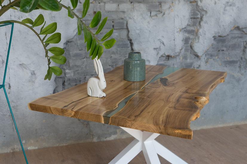 Стол обеденный  W-72002