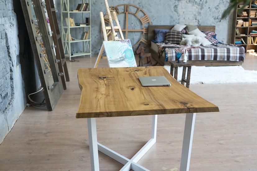 Стол обеденный W-72016