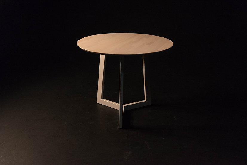 Стол обеденный S-72016