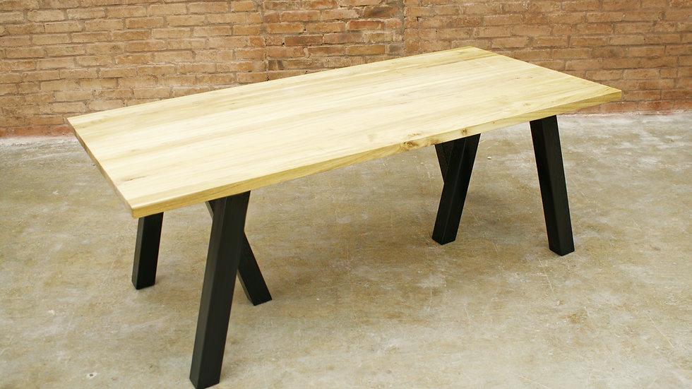 Стол обеденный S-72056