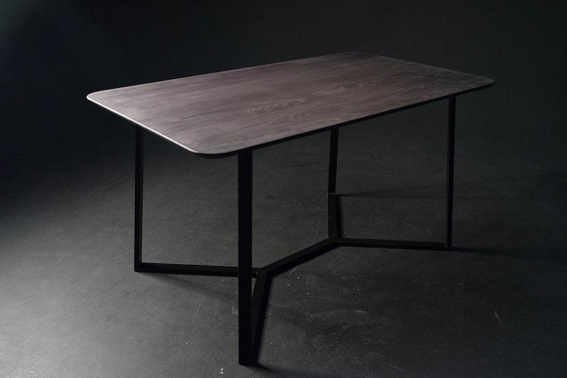 Стол обеденный S-72012