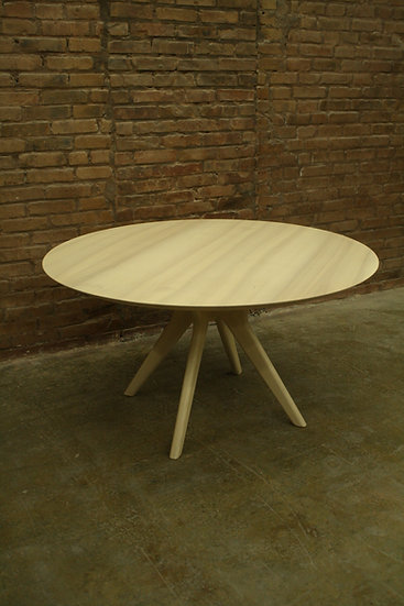 Стол обеденный S-72088
