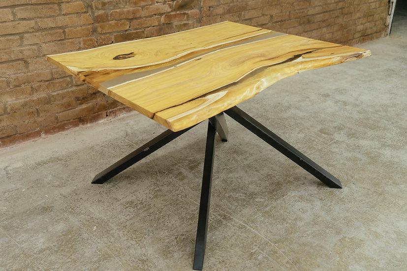 Стол обеденный W-72023
