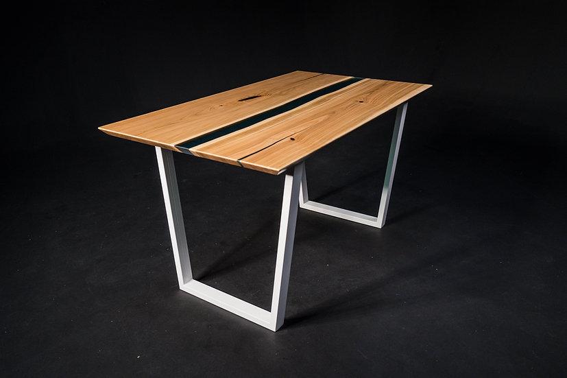 Стол обеденный W-72019