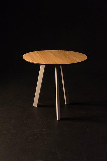 Стол обеденный S-72002