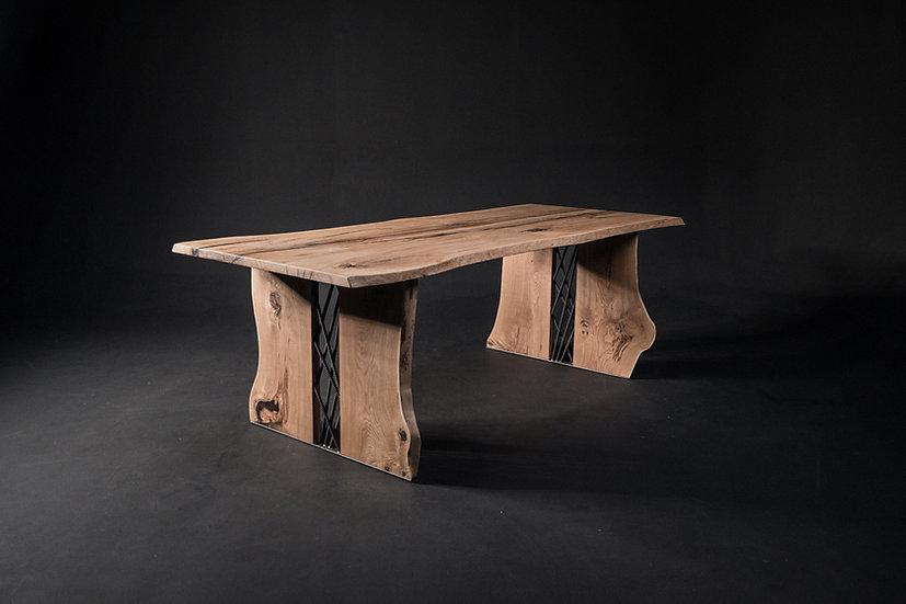 Стол обеденный W-72036