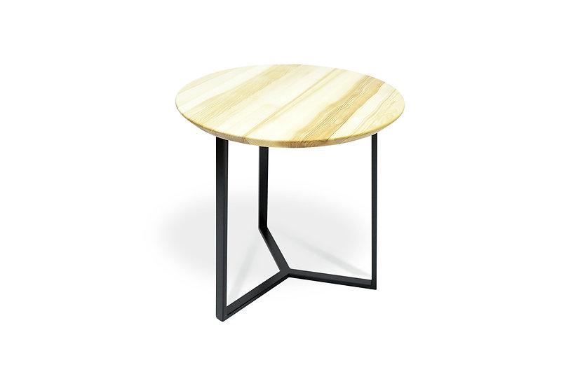 Стол обеденныйS-72032