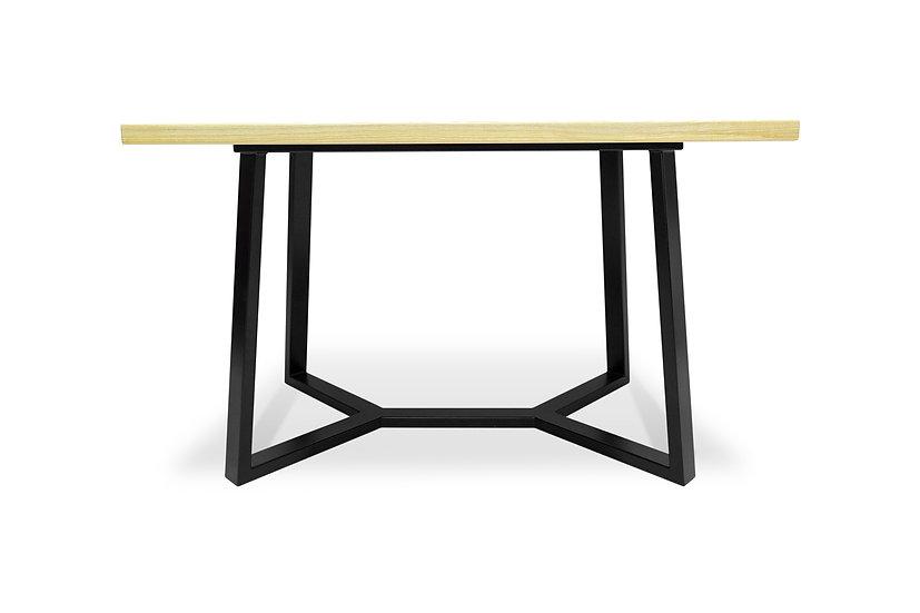 Стол обеденныйS-72031
