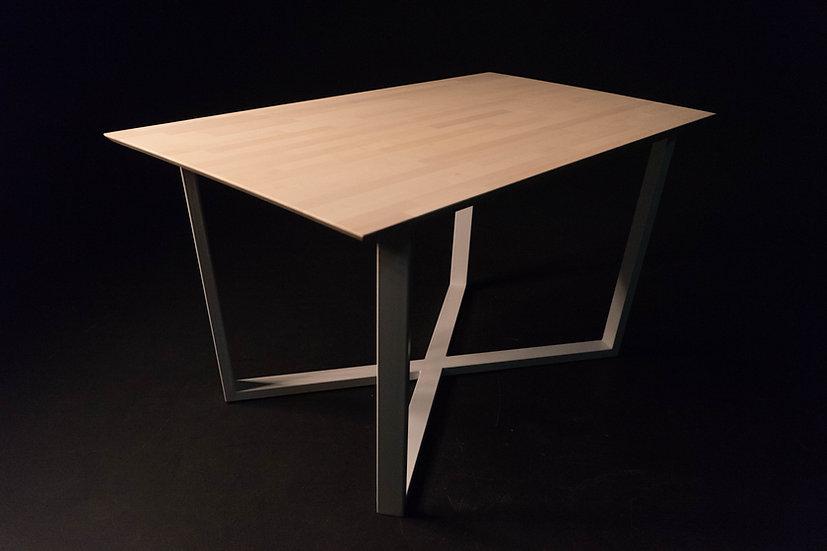 Стол обеденныйS-72009