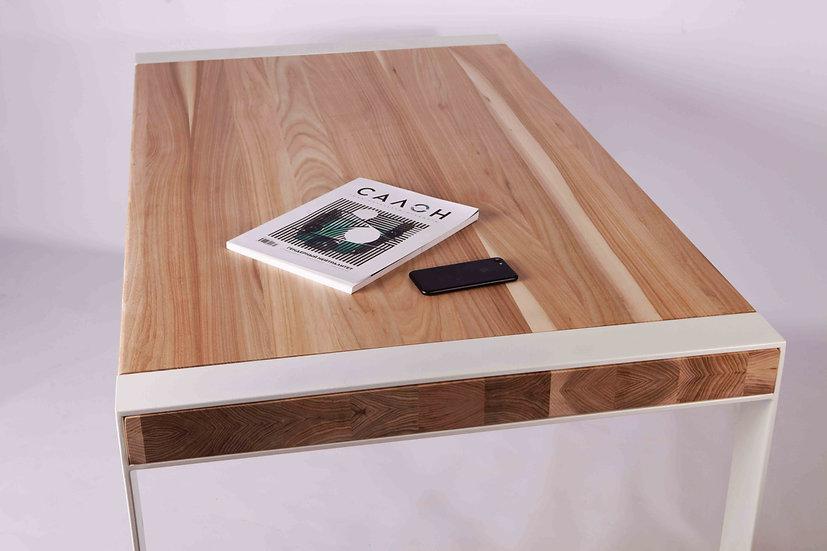 Стол обеденный S-72060