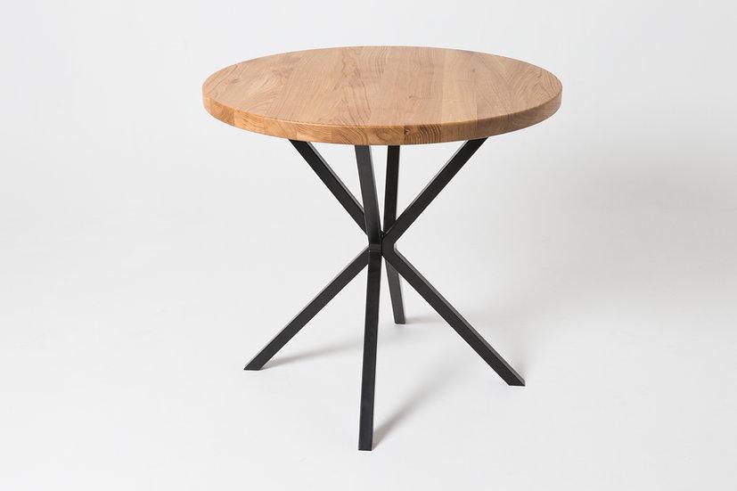 Комлект опор для стола (4 шт.) O-72014