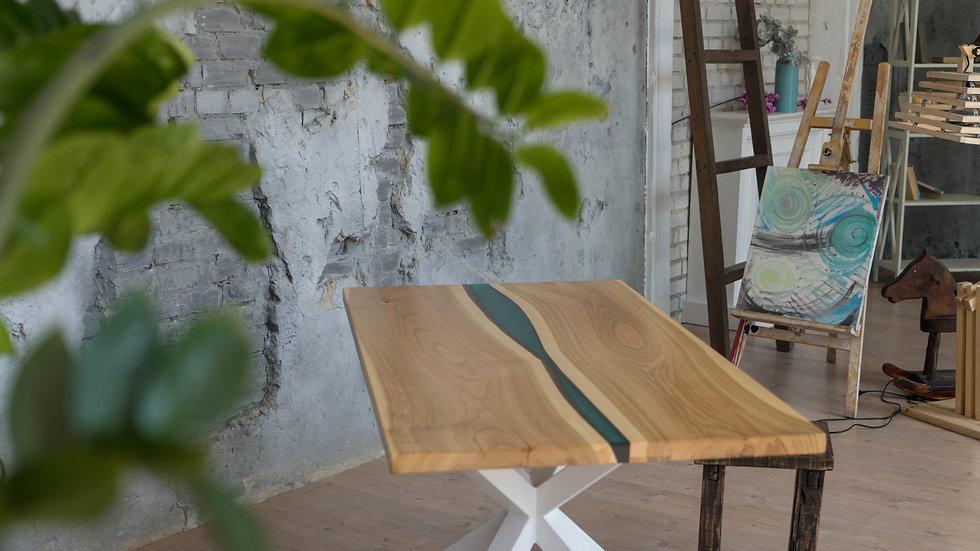 Стол обеденный W-72005