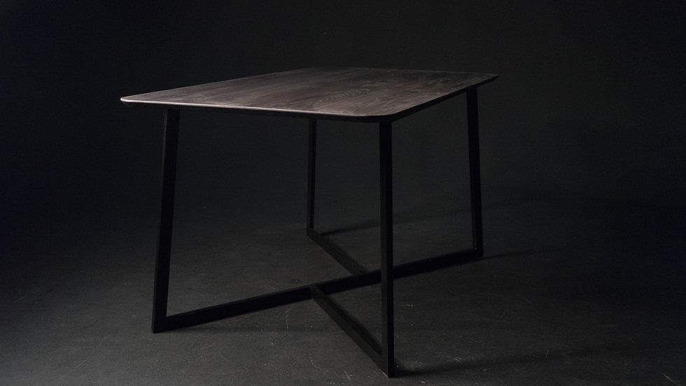 Стол обеденный S-72005
