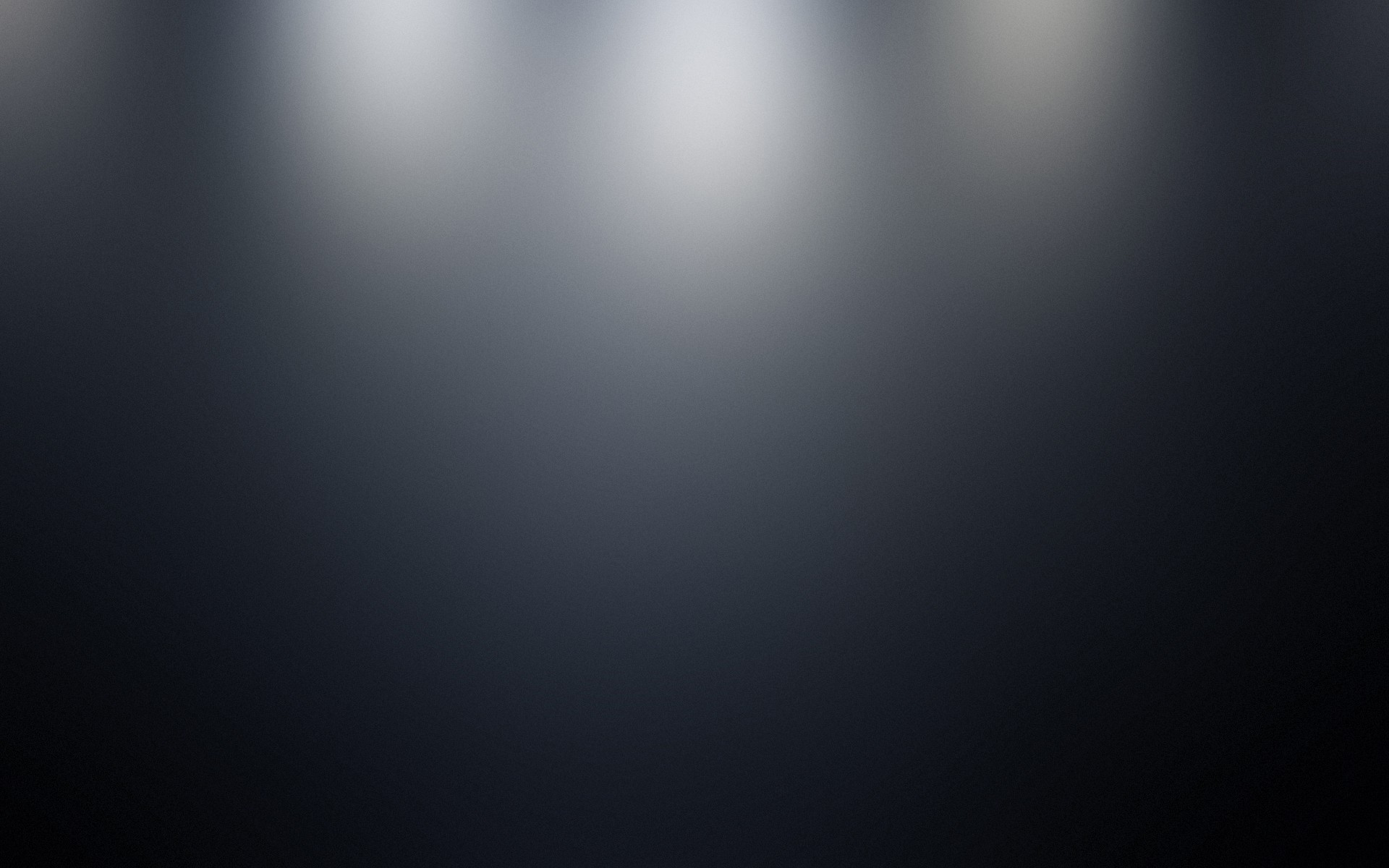 grey-gradient-abstract-hd-wallpaper-1920x1200-4431.jpg